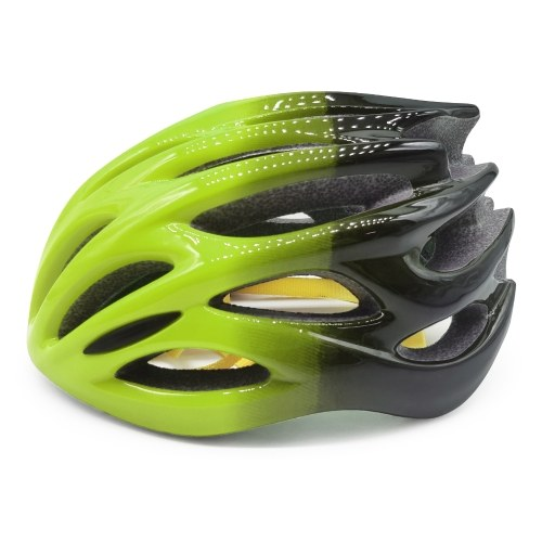 Ultralight Cycling Helmet Adjustable Bike Bicycle Helmet for Women Men CE Certified   Mountain Road Bicycle Helmet Image