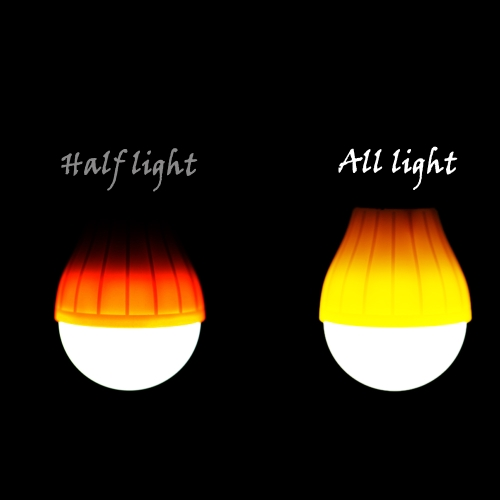 ▷ Camping lamp battery kopen?   Online Internetwinkel