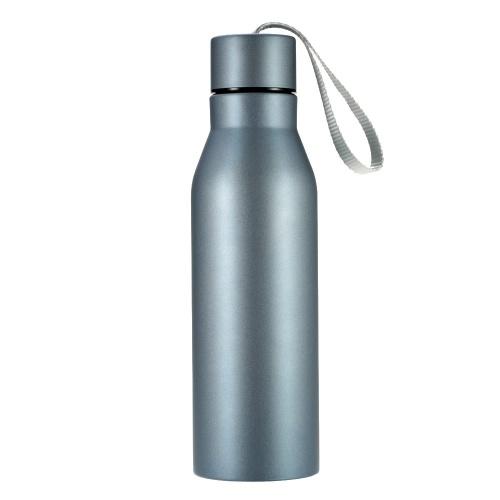 TOMSHOO 450ml Bottiglia Sportiva Esterna