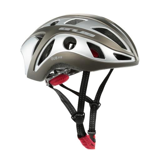 22 Vents superleggeri di protezione della bicicletta della bici di montagna bici della strada del casco per bicicletta Mountain corsa Skateboarding regolabile