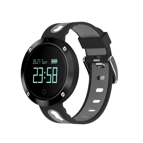 Pasek na rękę IP67 Smart Watch