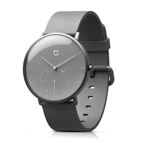 Xiaomi Quartz Double cadran Smartwatch