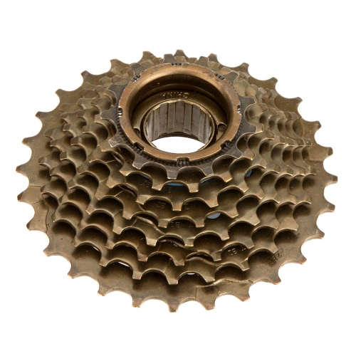 Mountain Bike Bicycle 8 Speed Cassette 13-28T Cog Freewheel