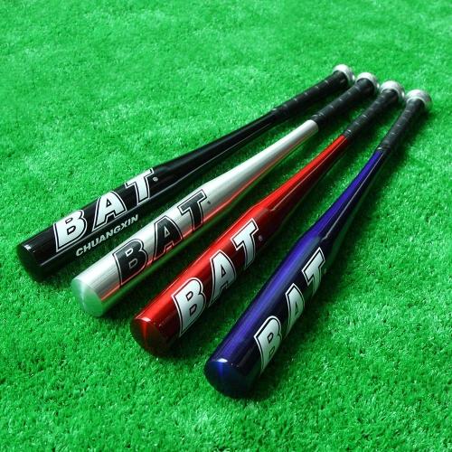 25 Inch Aluminum Alloy Lightweight Baseball Bat Softball Bat