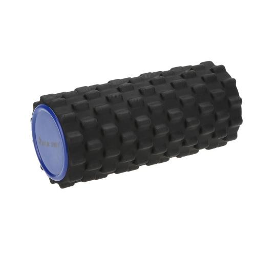 Multifunzione EVA Schiuma Sport Trigger Point Yoga Rullo per il muscolare massaggio e Rilassato Esercizio Fitness