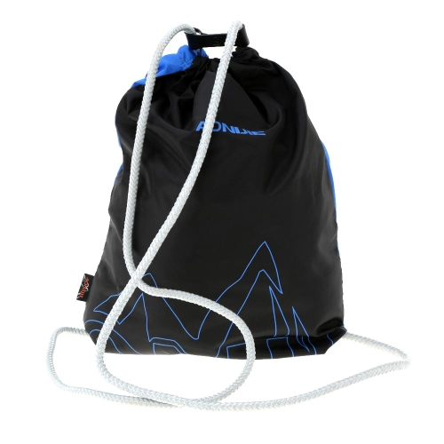Outdoor Draw String Bag String Backpack Promotional Bag