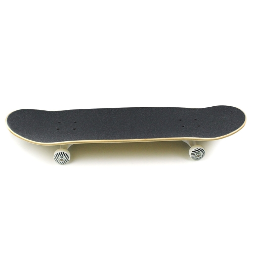 79cm Deck Maple Skateboard Set