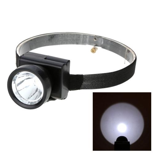 Mini LED Scheinwerfer Wiederaufladbar Fischen Licht Outdoor Beleuchten LED Camping Stirnlampe Mini Leicht Wasserdicht