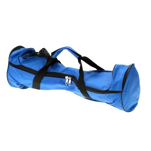 Carry Bag per Dual Two 2 Ruote Auto Mini Bilanciamento Intelligente Scooter Elettrico Pattino Intelligente Bilanciamento della Vettura Monociclo