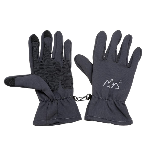 Warm Gloves Windproof Water-resistant Gloves Climbing Gloves Outdoor Sport Gloves