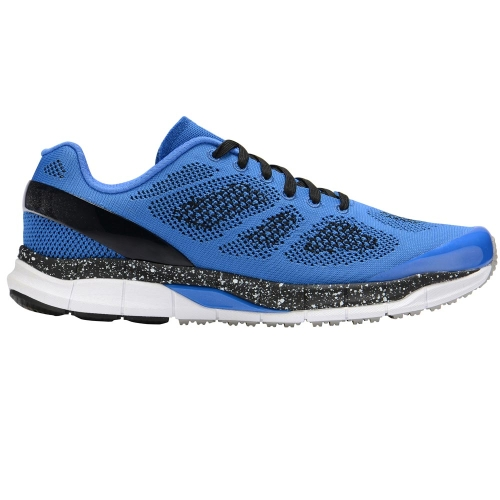Bmai Casual Breathable Mesh Preventing Twist Outdoor Sneakers Lightweight Running Sports Shoes for Men