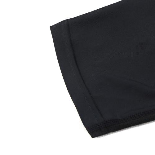 ARSUXEO Stretch transpirable de secado rápido