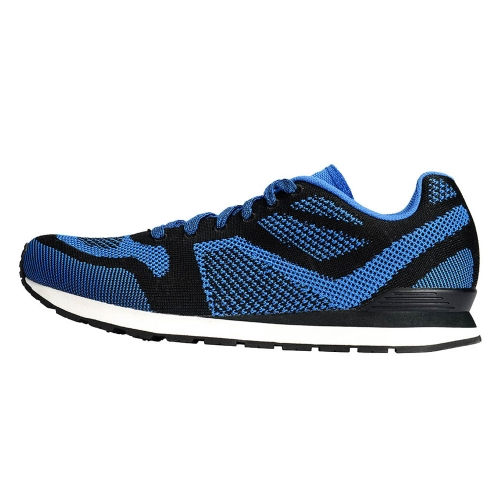 Bmai Casual Breathable Mesh Outdoor Sneakers Lightweight Running Sports Shoes for Men