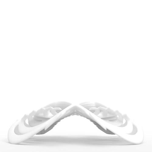 Tomfeel Artistic Eye 3D Escultura Impresa Diseño Original
