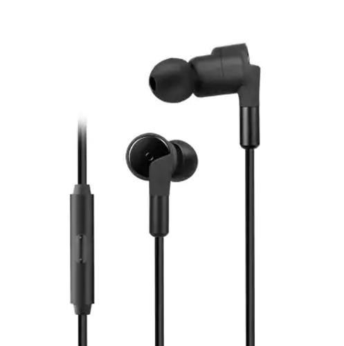 Salar S990 Gravador de graves para microfone