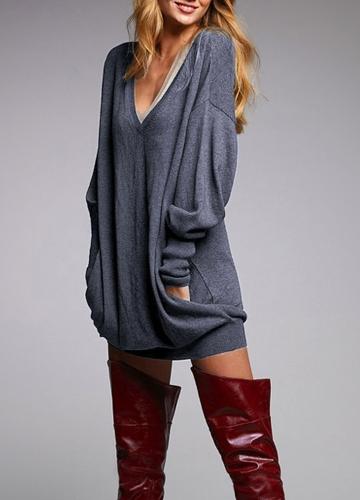 Fashion Women T-shirt...