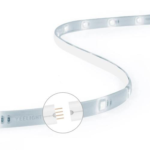 Xiaomi Yelight YLOT01YL 1 метр Провод длинноволновой прокладки (для использования удлиняющей версии YLDD04YL)