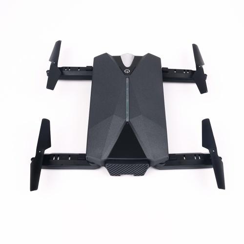HY-52 Wifi FPV 720P HD Camera Folding RC Drone Quadcopter