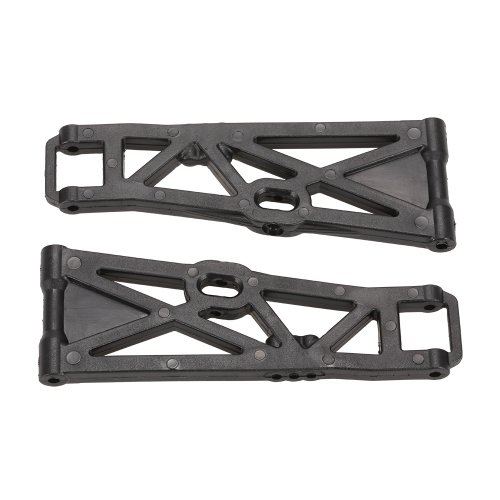 Original ZD Racing Spare Part Rear Lower Suspension Arm for ZD Racing 1/10 RC Monster Car