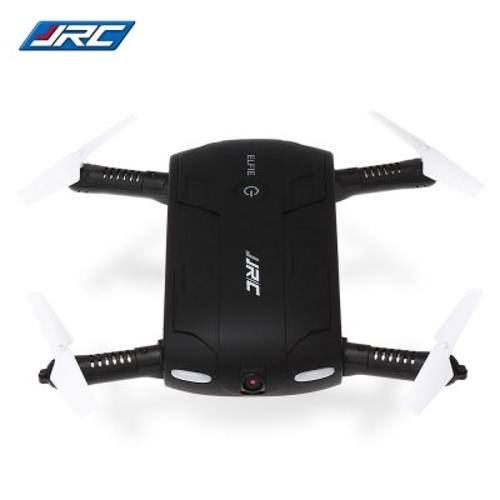 JJR / C H37 Mini RC Selfie Drone