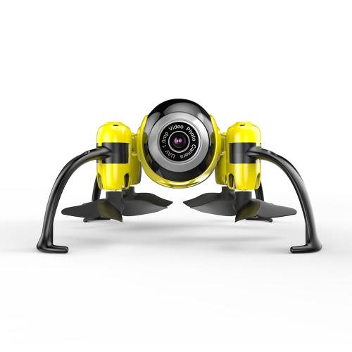UdiRC U36W 2.4G selfie Drone Wifi FPV RC Quadcopter