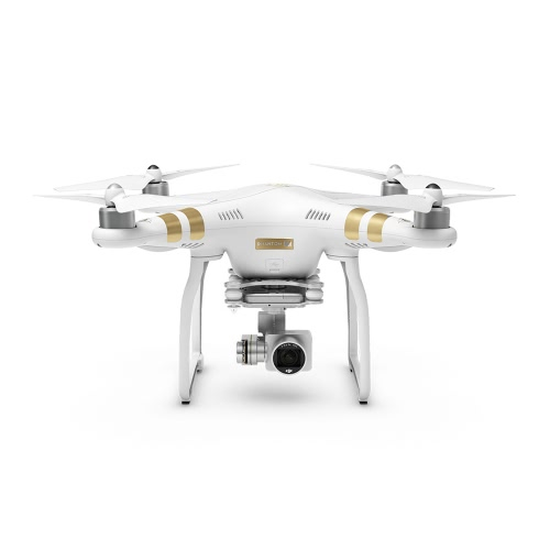 DJI Phantom 3 SE Wifi FPV RC Quadcopter