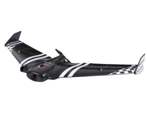 SONICMODELL AR.Wing 900mm Wingspan EPP FPV Fly Wing Kit fisso Wing Airplane KIT