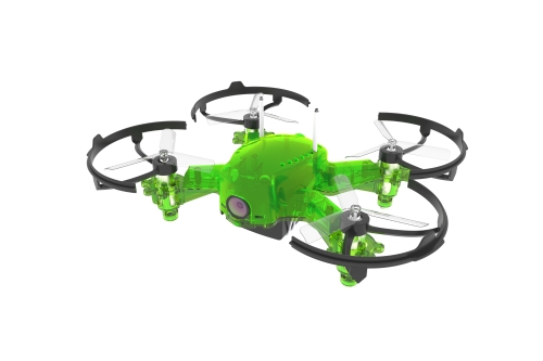 Rutforce T0902 2.4G Flying Frog FPV RC Racing Drone Quadcopter z 5.8G 1000TVL Camera VR T28 Gogle RTF