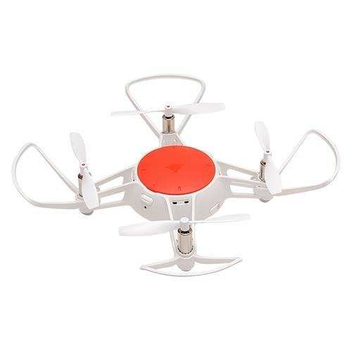 Xiaomi MiTu WiFi FPV 720P HD Camera APP Controlled Multi-machine Infrared Battle Mini RC Drone