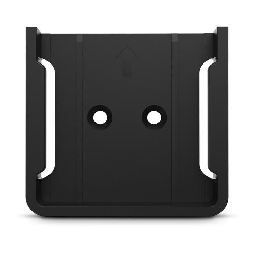 Soporte de pared Wyze Camera para montaje en pared Proteger de Drop