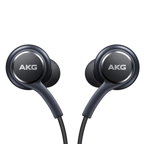 Original Samsung 3.5mm AKG Earphone seulement 6,99 €