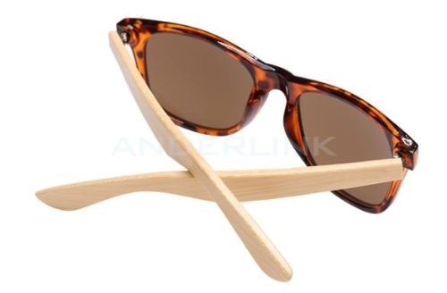 Handmade Bamboo Legs Eyewear Eyeglasses Rivet Sunglasses Glasses hand made UV 400