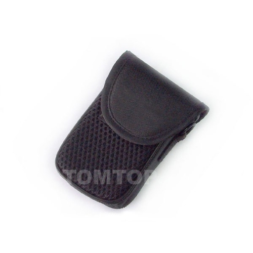 Camera Bag Case for CANON Powershot A510 A520