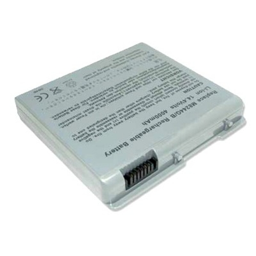 NEW Battery for APPLE PowerBook G4 M8858LL/A