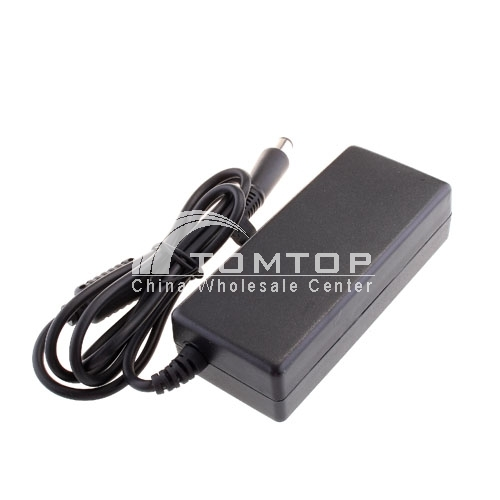65W AC Adapter Power Supply Charger for Hp PPP009L