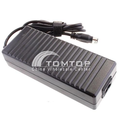 New AC Adapter COMPAQ PPP003SD ADP-50SB (18.5V 6.5A)