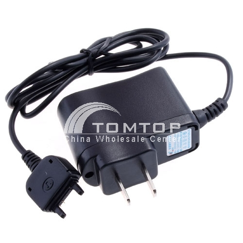 phone charger for Sony  Ericsson K750