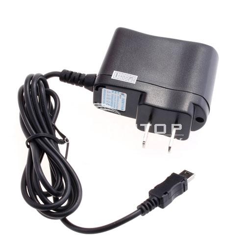 phone charger for Motorola V3
