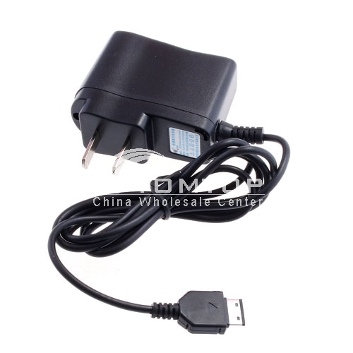 phone charger for SAMSUNG G608