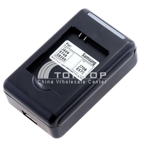 Multifunctional charger for SAMSUNG J608 J708 E578