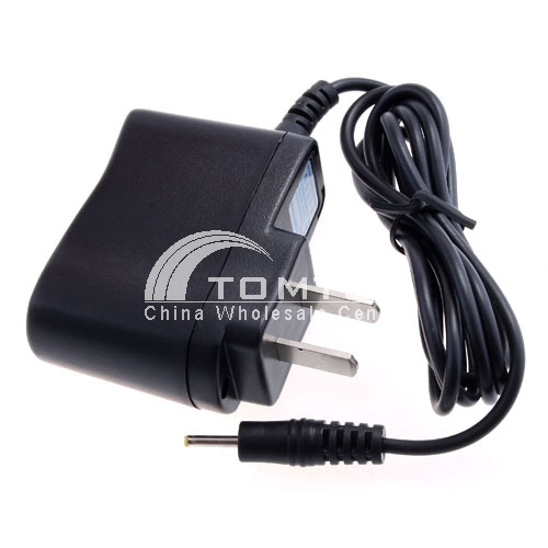 phone charger for TCL 6898