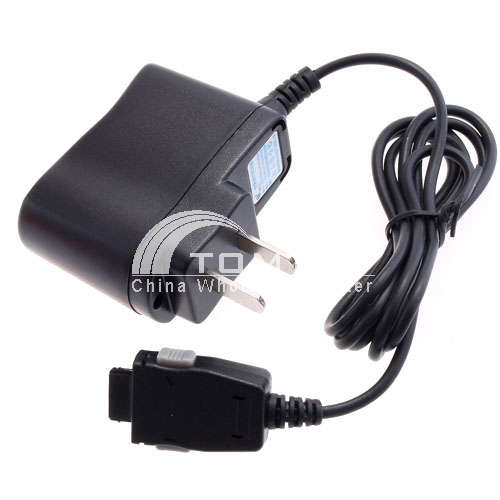 phone charger for TCL 2188