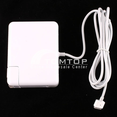 85W AC Adapter Charger APPLE MacBook Pro MagSafe A1172
