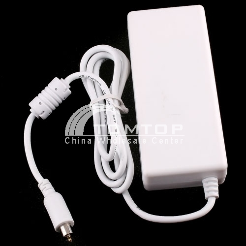 AC 45W Adapter for Apple MacBook