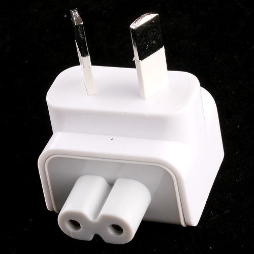 AC Plug for Apple Adapter AU Standard C670