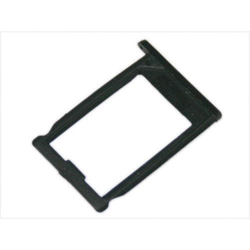 Brand New Black SIM Card Tray Holder For Apple iPhone 3G Original PA3