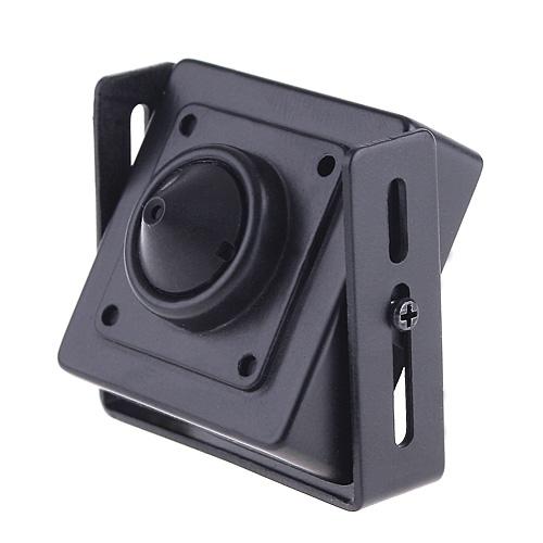 Mini CCD Digital Camera