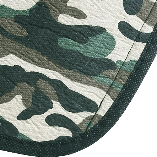 Large 180x150cm Camouflage Outdoor Picnic Camping Mat Blanket