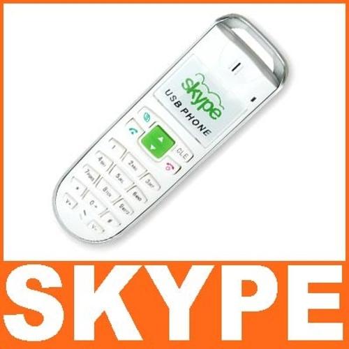 Brand new Skype  E-TALK  MSN YAHOO  NET2 PHONE Net phone