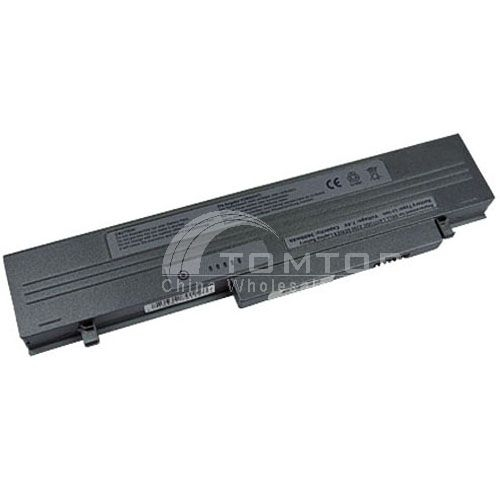 7.4V 3600mAh Battery 4 Cells Laptop Notebook for DELL X200